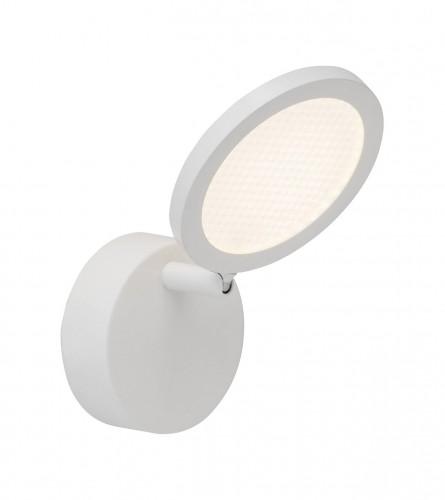 BRILLIANT Lampa zidna LED Xave 4,2W WA G71510/05