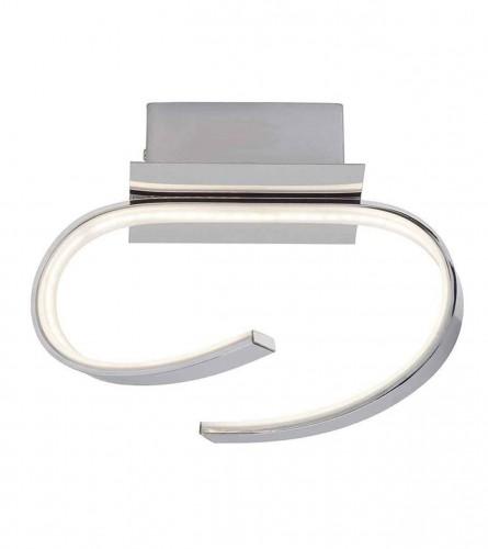 BRILLIANT Luster LED 6,5W Wrap WA-DE G93543/15