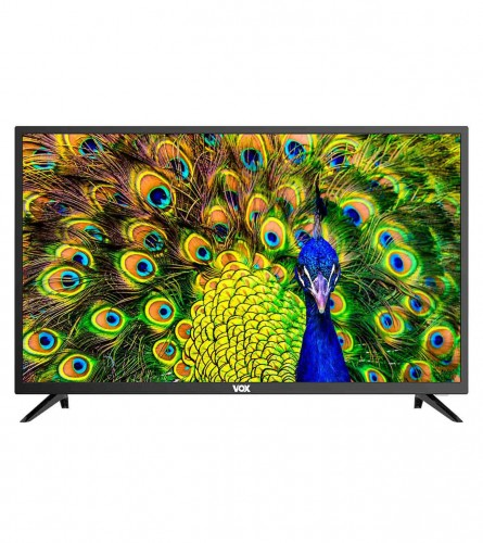 VOX TV LED Android 32ADWD1
