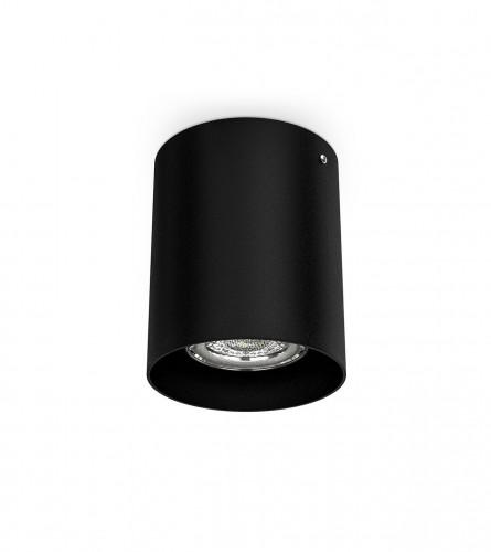 MEDWED Lampa 50W GU10 BKL1241