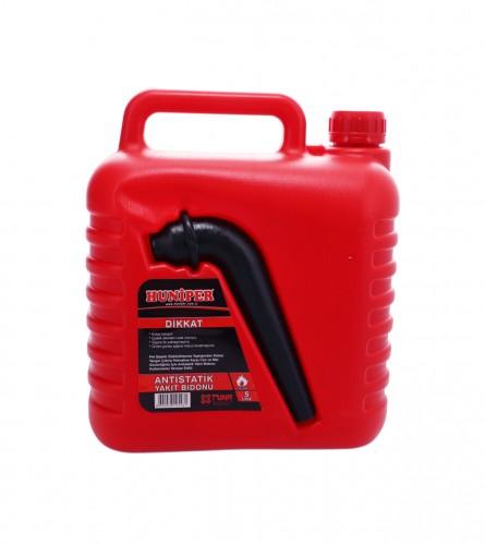 BUL-MAX Kanister za benzin 5l
