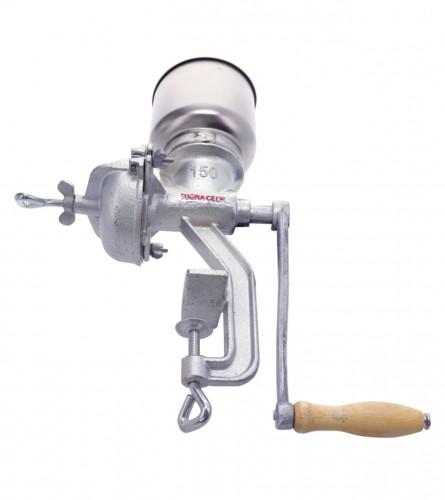 MASTER Mašina za mljevenje kukuruza NO150