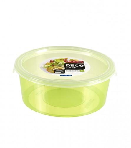 CURVER Kutija za hranu 1,3l 00725-313-03
