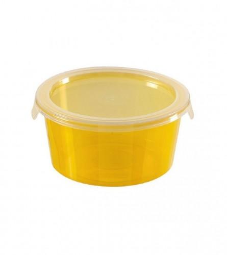 CURVER Kutija za hranu 1,3l 00725-175-03