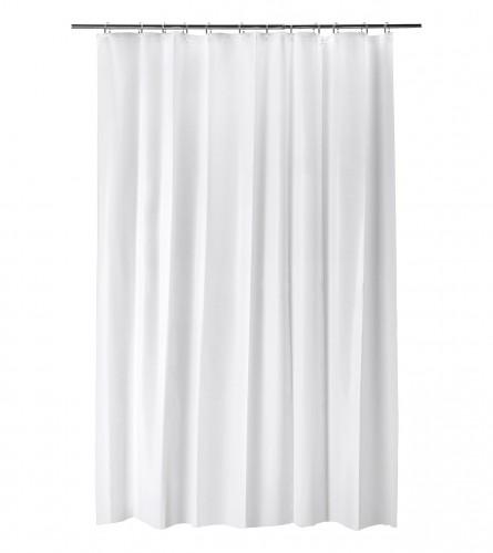 MASTER Paravan za tuš 180x180cm bijeli 01210006