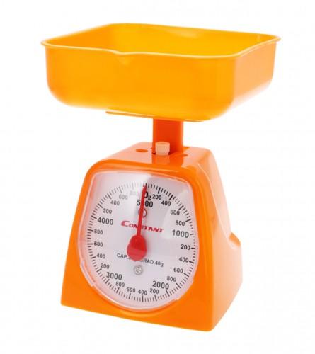 MASTER Vaga kuhinjska max 5kg 01210119