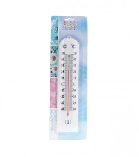 Termometar PVC 01210261