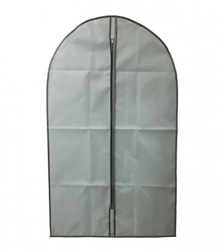 MASTER Navlaka za odijelo 60x137cm 01210362