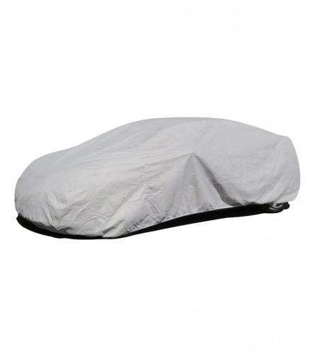 MASTER Prekrivač za auto L 480x175x120cm 01210368