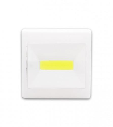 MASTER Lampa prekidač LED 01210371