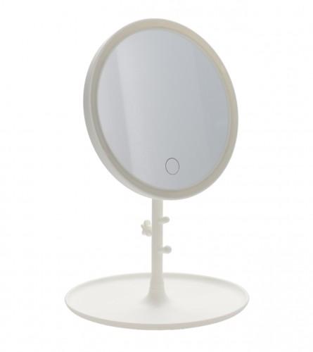 MASTER Ogledalo kozmetičko sa LED svjetlom 01210374