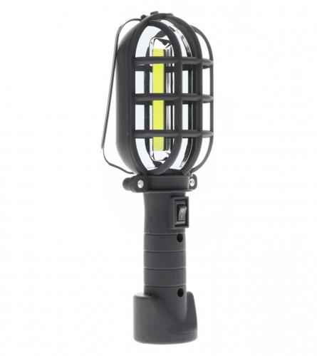 MASTER Lampa radna prenosiva 01210379