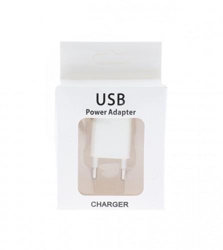 MASTER Adapter USB punjač za mobitel Iphone 01210385