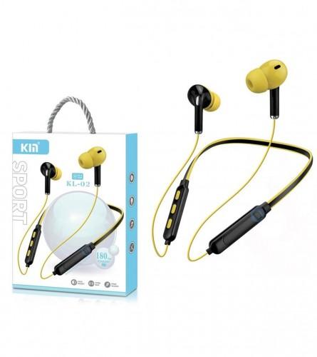 MASTER Slušalice bluetooth za mobitel 01210396