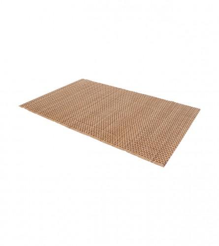 MASTER Podmetač bambus 44x30cm 01210438