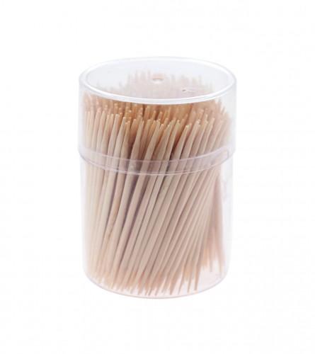 MASTER Čačkalice 300/1 bambus 01210439