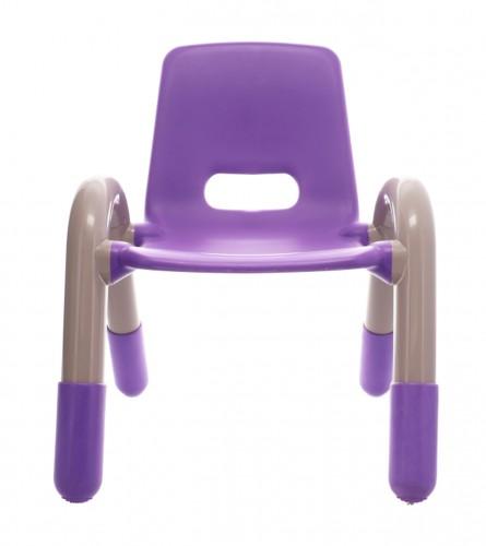 MASTER Stolica dječija PVC 50cm 01210485