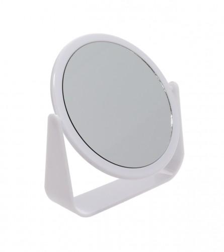 MASTER Ogledalo PVC 17,5cm 01210495