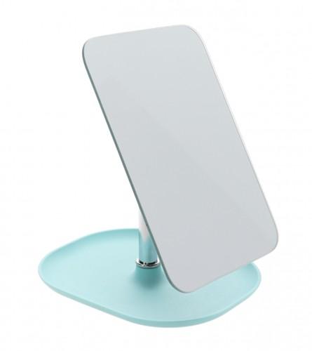 MASTER Ogledalo PVC 01210496