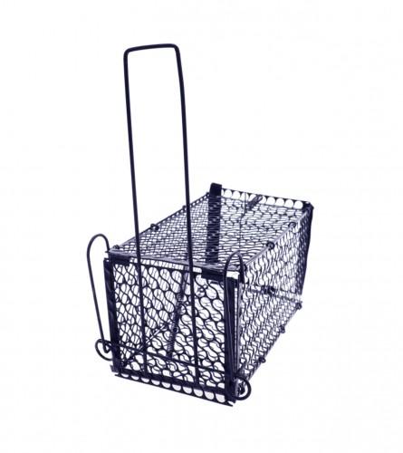 MASTER Zamka za miševe metalnai 01210712