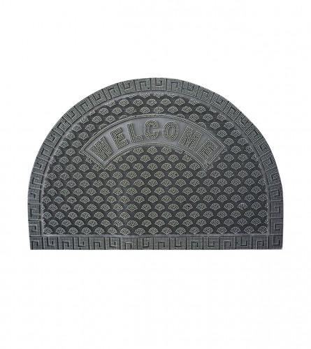 MASTER Otirač gumeni 40x60cm Welcome 01210720