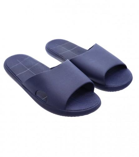 MASTER Papuče muške gumene 01210777