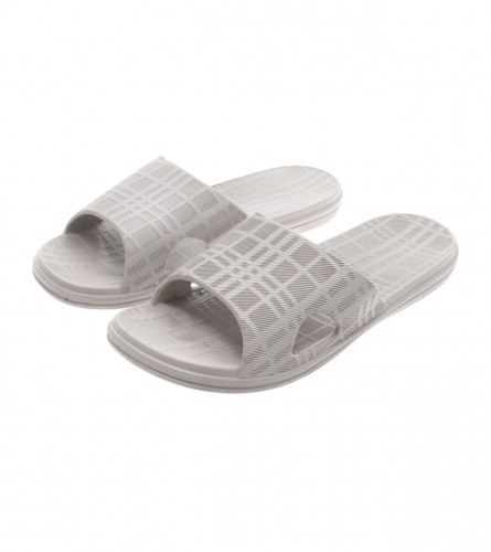 MASTER Papuče muške gumene 01210778