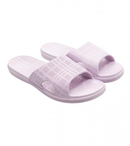 MASTER Papuče ženske 01210779