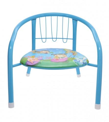 MASTER Stolica dječija 01210808