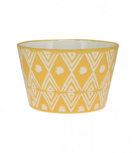 MASTER Zdjelica keramička 13x8cm 01210879