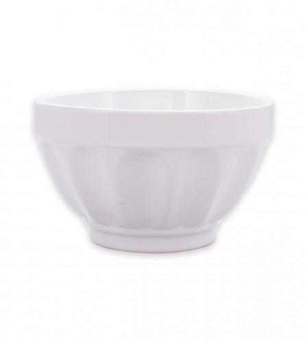 MASTER Zdjelica keramička 01210883