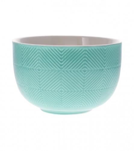 MASTER Zdjelica keramička 14x9cm 01210884
