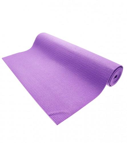 MASTER Prostirka za jogu 61x173cm 01211024