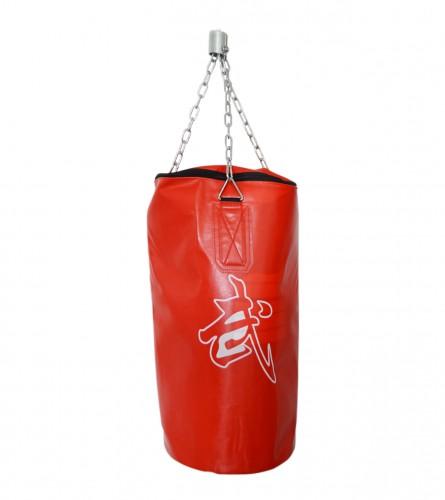 MASTER Vreća za vježbanje 60cm 01211035
