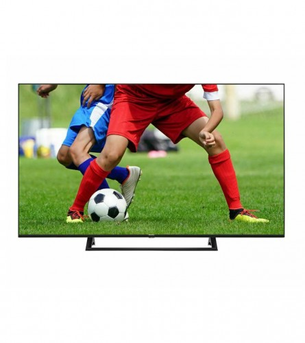 HISENSE TV LED 50A7300F
