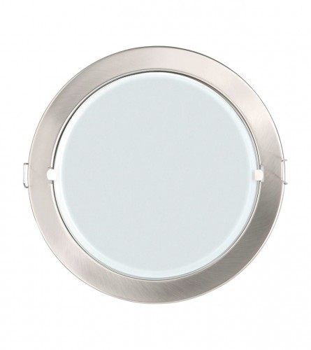 BRILLIANT Lampa ugradna 2xE27 Omega EBL 94599A13