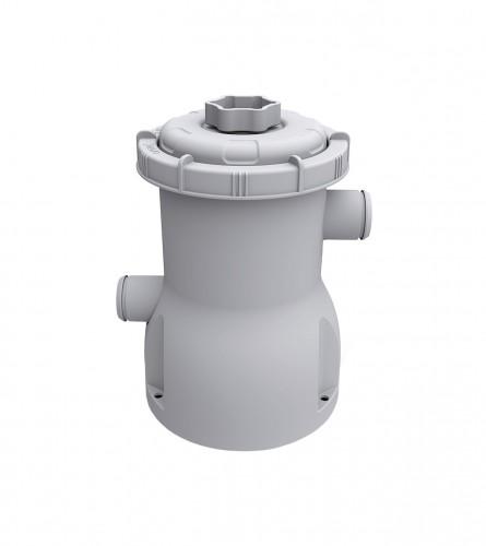 AVENLI Filter pumpa za bazen 29P414EU