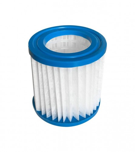 AVENLI Filter za pumpu Clean Plus 29P481