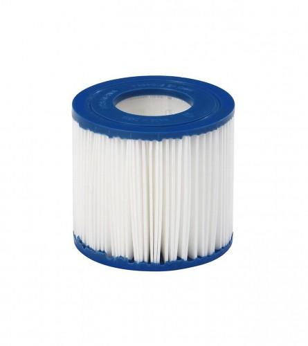 AVENLI Filter za pumpu Clean Plus 290588