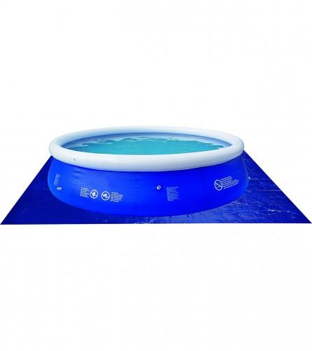 AVENLI Podloga za bazene 390x390cm 16123-2
