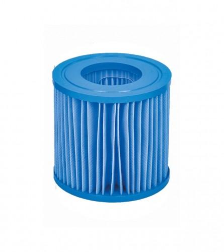 AVENLI Filter za pumpu Clean Plus Antibacterial 29P483