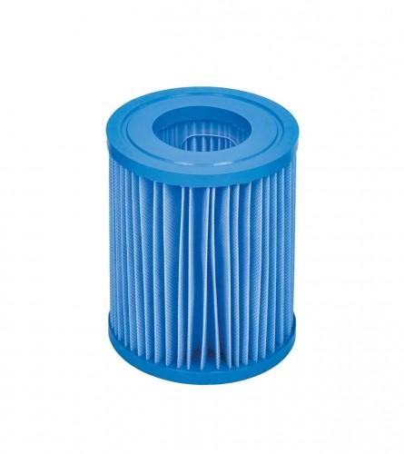 AVENLI Filter za pumpu Clean Plus Antibacterial 290724