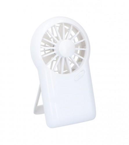 MASTER Ventilator mini Lifetime 62409