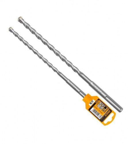 INGCO TOOLS Borer 10x160mm SDS Plus DBH1211002