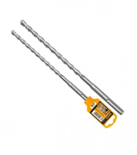 INGCO TOOLS Borer 12x160mm SDS Plus DBH1211201