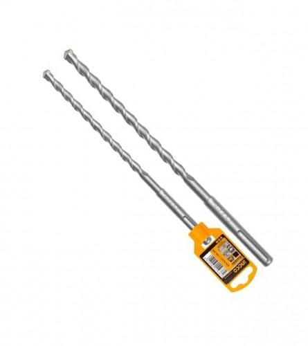 INGCO TOOLS Borer 16x310mm SDS Plus DBH1211604