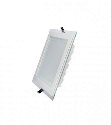 VITO Lampa LED ugradna LENA-SG 12W 2023540