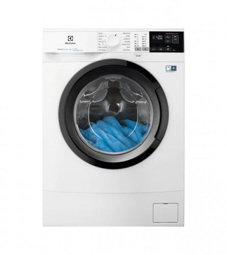 ELECTROLUX Mašina za pranje veša EW6S427BI