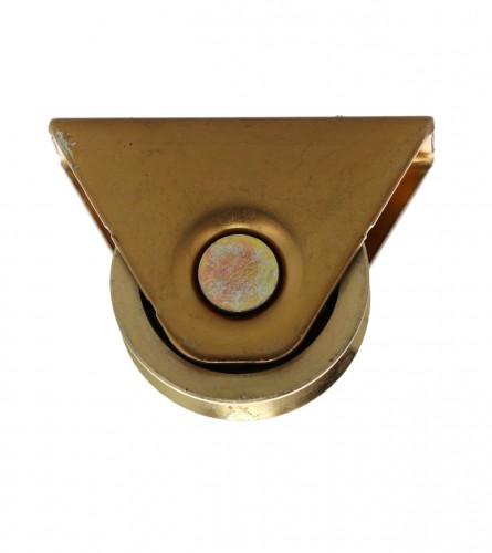 MASTER Točak za kliznu kapiju 50mm 01210211