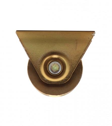 MASTER Točak za kliznu kapiju 70mm 01210212